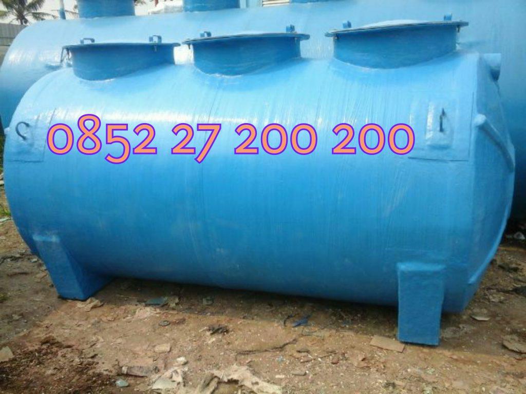 septic tank bio bcx