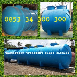 stp, wwtp, ipal