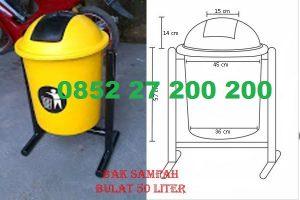 bulat-50-liter